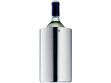 Chladicí nádoba na víno Manhattan WMF 1