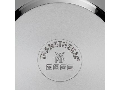 Rendlík Mini WMF 12 cm