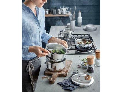 Rendlík Mini WMF 14 cm
