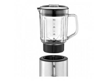 Stolní mixér KITCHENminis WMF 0,8 l 7