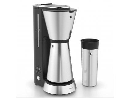Kávovar na filtrovanou kávu Aroma Thermo KITCHENminis WMF 3
