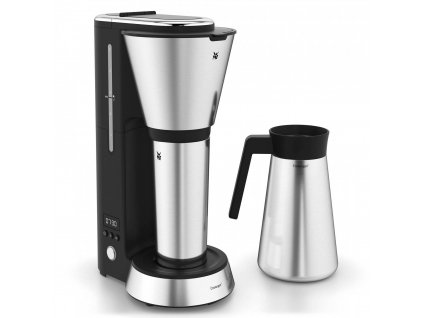 Kávovar na filtrovanou kávu KITCHENminis® Aroma Thermo WMF