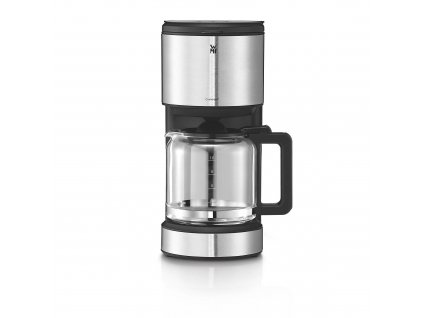 Kávovar na překapávanou kávu STELIO