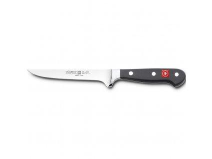 Vykosťovací nůž 14 cm Classic