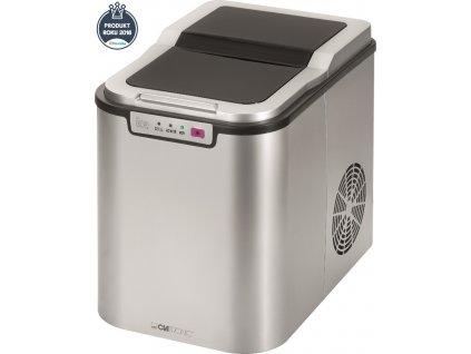 Výrobník ledu EWB 3526 Clatronic