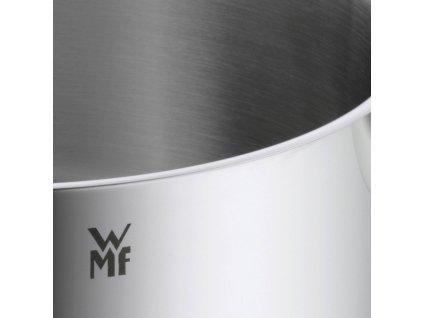 Hrnec s poklicí Mini WMF 12 cm 1 l