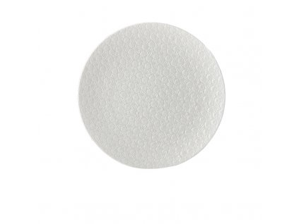 Mělký talíř White Star 29 cm