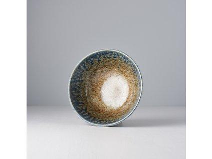 Udon mísa Earth & Sky 20 cm 900 ml