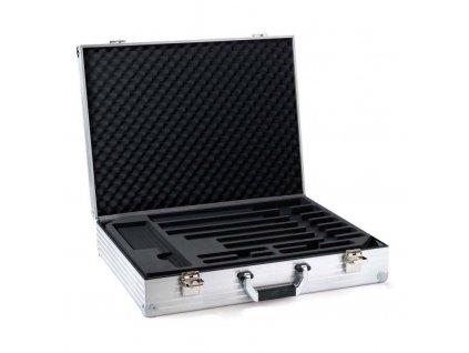 Kuchařský kufřík na 24 kusů