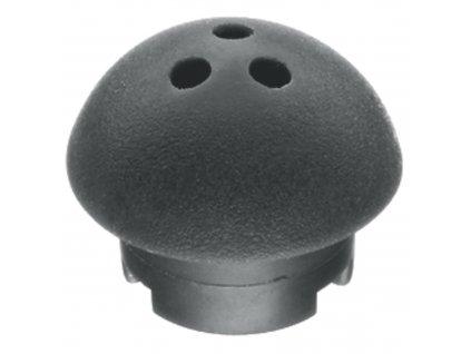 Bezpečnostní ventil pro hrnce Perfect Plus a Perfect Ø 18/22 cm