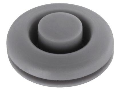 Náhradní těsnění pro tlakové hrnce Perfect Ultra/Pro WMF