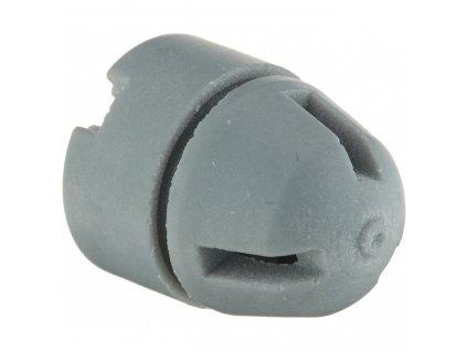 Bezpečnostní ventil pro starší tlakové hrnce Perfect WMF