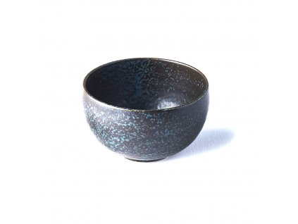 Miska ve tvaru U BB Black 11 cm 300 ml 1