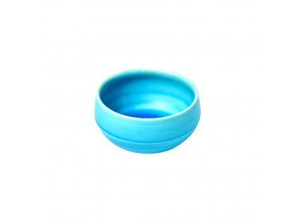 Kulatá miska Turquoise 9 cm