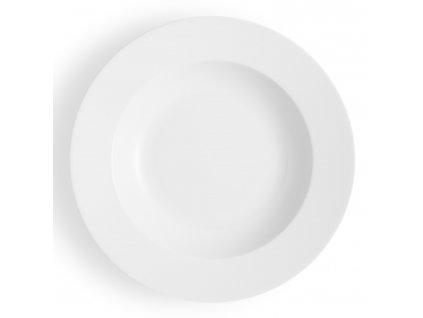 Hluboký talíř Legio Ø 25 cm