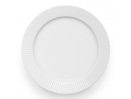 Talíř jídelní Legio Nova Ø 28 cm