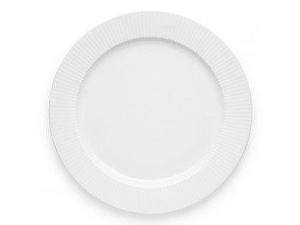 Servírovací talíř Legio Nova 35 cm 1