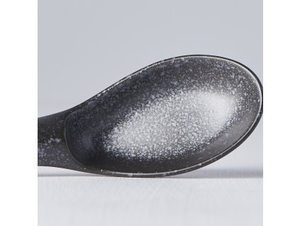 Lžíce Matt 15 cm