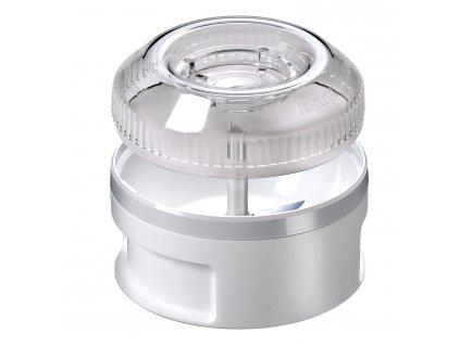 Food processor bez stlačovadla®