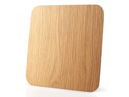 Snídaňové dřevěné prkénko malé Nordic kitchen