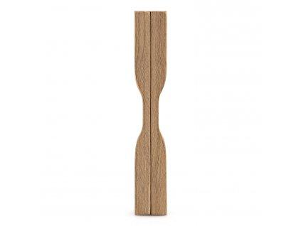 Magnetická podložka pod hrnec dřevěná Eva Solo