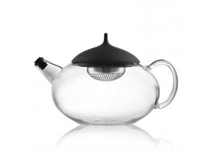 Čajová konvice 1,0 l