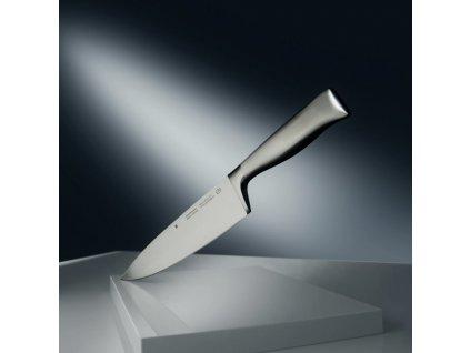 Kuchařský nůž Grand Gourmet WMF 20 cm
