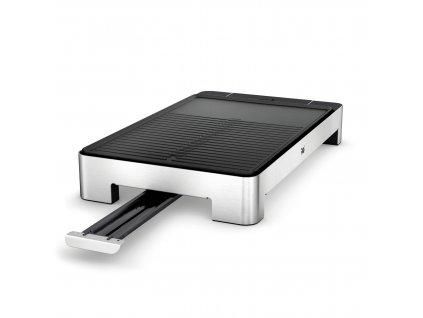 Elektrický stolní gril LONO WMF  + zdarma dárek v hodnotě 999 Kč