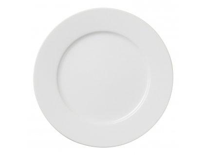 Talíř na hlavní chod O 25 cm Alaska Table