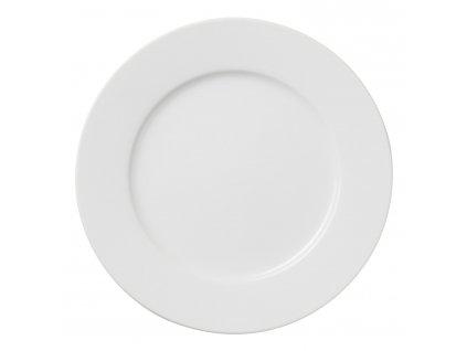 Talíř na hlavní chod O 26 cm Alaska Table