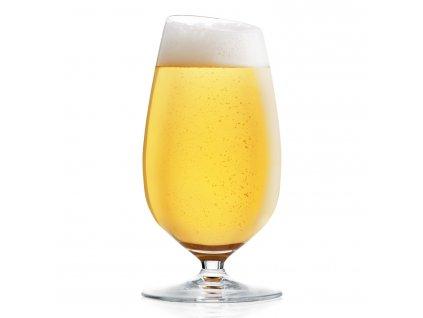 Sklenice na pivo 0,35 l
