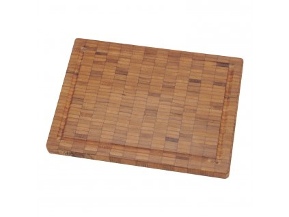 Prkénko bambusové 25 x 18,5 cm