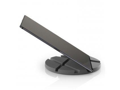 Podložka pod hrnec/stojan na tablet Smartmat šedá Eva Solo