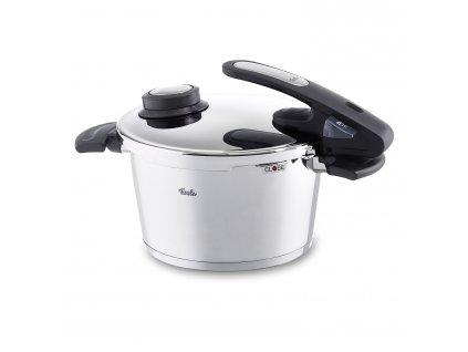 Tlakový hrnec 4,5 l vitavit® design edition