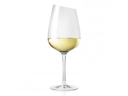 Sklenice na víno Magnum 0,6 l Eva Solo