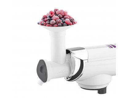 Zmrzlinovač ke kuchyňským robotům ETA