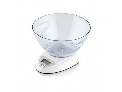 Digitální kuchyňská váha ETA Zori