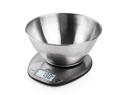 Digitální kuchyňská váha ETA Dori