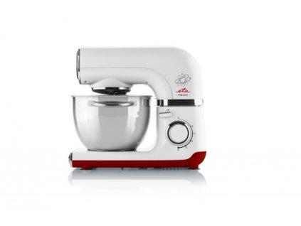 Kuchyňský robot ETA MEZO II bílá