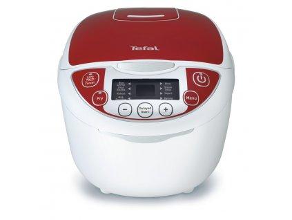 Multifunkční hrnec Multicooker 12 v 1 RK705138 Tefal  Tefal