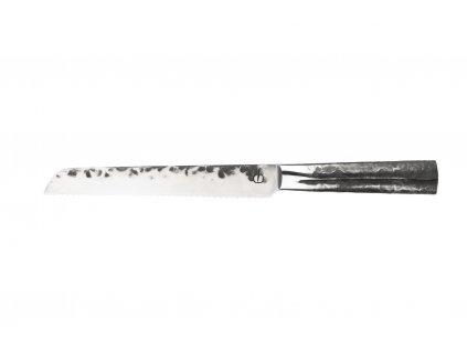 Nůž na chleba Forged Intense 20,5 cm