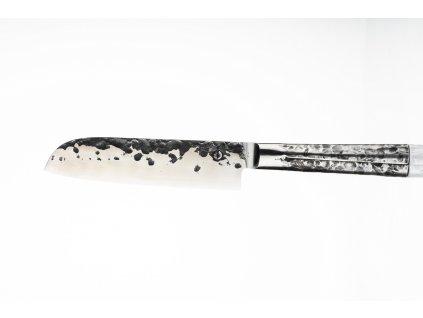 Nůž Santoku Forged Intense 18 cm