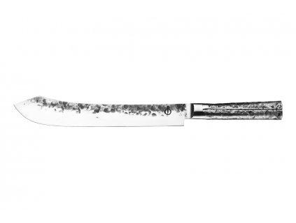 Řeznický nůž Forged Intense 25,5 cm