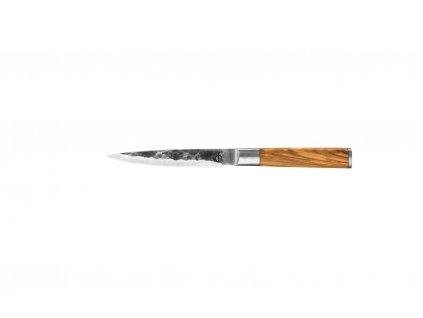 Univerzální nůž Forged Olive 12,5 cm