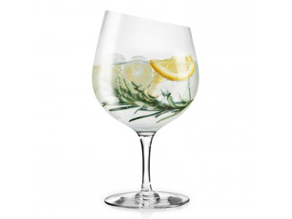 Sklenice na gin Eva Solo