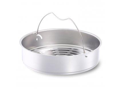 Děrovaná vložka O 22 cm vitavit® Fissler