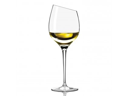 Sklenice na víno Sauvignon blanc