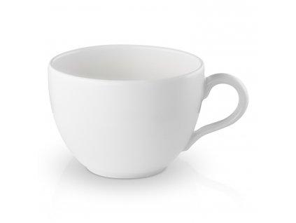 Hrnek na kávu Legio Eva Solo