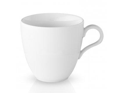 Šálek na cappuccino Legio