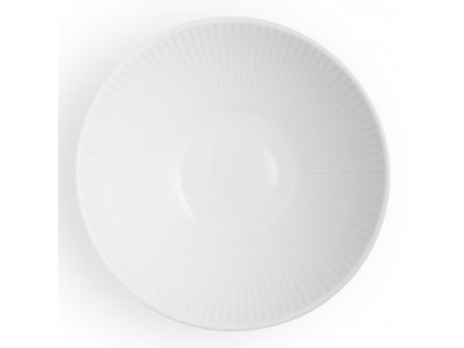 Salátová mísa Legio Nova V 1,2 l